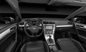 polo volkswagen interior volkswagen golf 7 interior 5 vwvortex