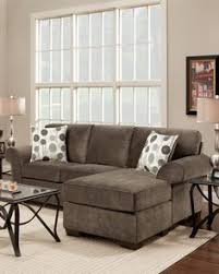 Sectional Sofas With Chaise by Small Sectional Sofa With Chaise Lounge No Place Like Home