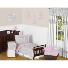 Dahlia 5 Piece Comforter And by Buy Sheet Comforter Sets From Bed Bath U0026 Beyond