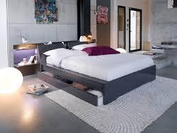 chambre cocoon chambres adultes conforama chambre cocoon idéesmaison com