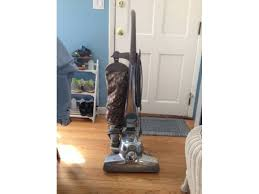 Vaccums For Sale Kirby Vacuum For Sale Trumbull Ct Patch