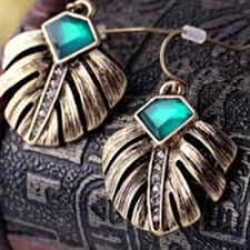 artificial earrings online jewellery online buy fashion jewelry artificial imitation