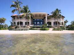 most expensive house for sale in the world cayman islands castillo caribe for sale for 60 million business