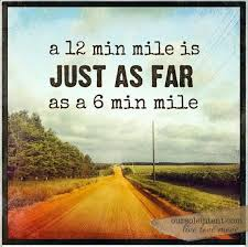 Insperational Memes - teton running company inc running meme of the day funny and