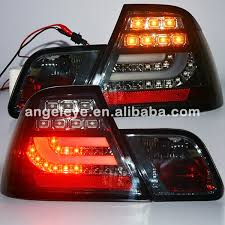 2002 bmw 330i tail lights bmw e46 rear lights bmw e46 rear lights suppliers and manufacturers