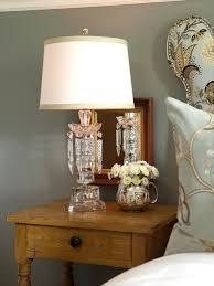 Warm Bedroom Ideas Warm Bedroom Color Schemes Pictures Options U0026 Ideas Hgtv