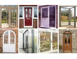 design windows and doors exterior window design ideas glamorous of