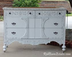 shabby chic furniture shop by redbarnestates on etsy