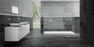badezimmer grau design badezimmer fliesen ideen grau markenname auf graue design 5000436