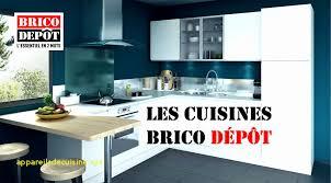 meubles de cuisine pas cher résultat supérieur meuble bas cuisine blanc brillant frais meubles