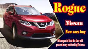 Nissan Rogue Hybrid - 2019 nissan rogue 2019 nissan rogue sport 2019 nissan rogue