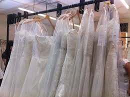 wedding dress outlet wedding dresses outlet in chicago