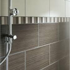 carrelage design cuisine carrelage faience salle de bain inspirant best faience cuisine