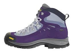 asolo womens hiking boots canada chicago asolo s shoes hiking store on sale free shipping all