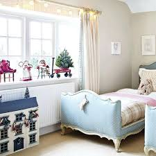 ideas for decorating bedroom bedroom white bedroom decor with white bedroom