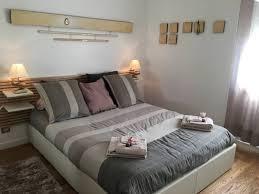 chambre d hote gradignan chambres d hôtes à gradignan