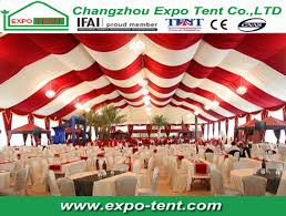 arabian tent luxury dubai arabian tent manufacturer in china expo tent