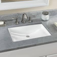 Toto Kitchen Faucet by Toto Lt540g 01 Lavatory