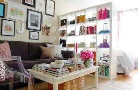 Studio Apartment Setup Examples How To Decorate A Studio Apartment