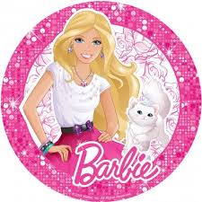 18 barbie images barbie cake barbie birthday
