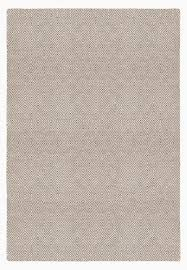 Cream And Grey Rug Silver And Ivory Colour Indoor Outdoor Pet Rugs Green Decore