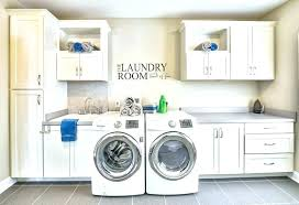 small laundry room cabinet ideas ideas for laundry room storage laundry room storage ideas 8 ideas