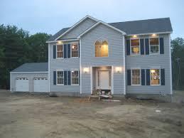 custom design kit home homes prefab concrete moduler custom modular building plans