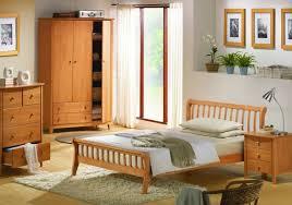 joseph leo 3ft single wooden bed frame by joseph international