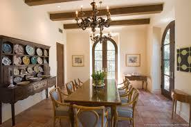 asymmetrical balance in a room incredible home design