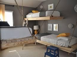 New  Gray Teen Room Decor Inspiration Of Best  Grey Teen - Ideas for teenage bedrooms boys