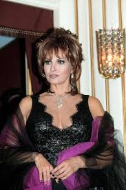 245 best raquel welch images on pinterest rachel welch raquel