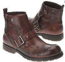 buy boots pakistan leather boots for sale in sialkot on