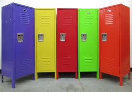 kids lockers used metal kids lockers buyusedlockers