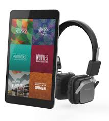 get a free tablet u0026 headphones with a 1 year playster membership today