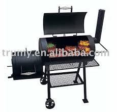 charcoal bbq smoker buy smoker grill charcoal bbq smoker