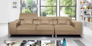 big sofa leder sofa echtleder perplexcitysentinel