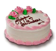 birthday cakes newcastle cake