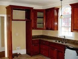 Corner Cabinet Storage Solutions Kitchen Corner Cabinet Kitchen Storage Sebi Me