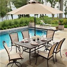 Cool Patio Tables How To Choose The Right Types Of Outdoor Patio Furniture Blogbeen