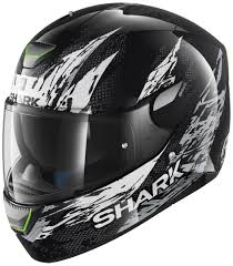 Wo K He G Stig Kaufen Shark Skwal Instinct Mat Helm Schwarz Orange Shark Sharktooth