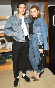 justin bieber and chlo grace moretz dating what if brooklyn beckham and chloë grace moretz attend event together in