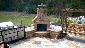 Outdoor Patio Fireplace Designs Outdoor Fireplace Designs Outdoor Fireplace Design Idea