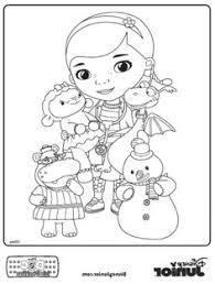 village coloring google coloring printables