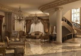 Qatar Interior Design Villas Beautiful Luxury Villa In Qatar Interior Design Vintage