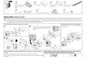 jvc kd r600 car stereo wiring harness jvc wiring diagrams