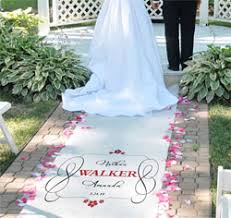 aisle runner wedding best wedding aisle runner photos 2017 blue maize