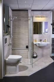 stylish u0026 accessible wet floor showers design u0026 fit more ability
