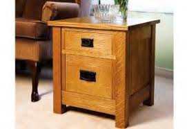 Free End Table Plans Woodworking by Mission End Table Plans Dl Nhp086 3 99 The Classic Archives