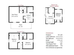 home layout plans layout of house small home layouts house layout plans app obmennik me