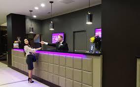 business inspired danbury ct hotel crowne plaza danbury